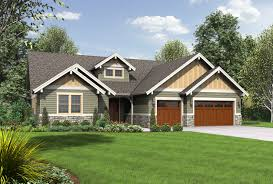 5 Bedroom Craftsman House Plans 28 Houseplans Co Coucal House Plans Home Designs Zimbabwes