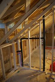 Plumbing Rough by Rough In Plumbing Done Design U0026 Construction Of Spartan