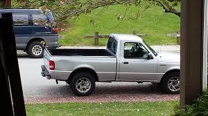 truck ford ranger ford ranger diy truck dwelling build georgette album on imgur
