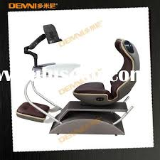 Ergonomic Computer Desk Desk Chairs Ergonomic Computer Home Decoration Ideas