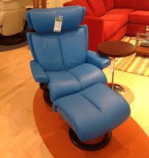 Armchairs Recliners 53 Best Accent Chairs U0026 Recliners Images On Pinterest Accent