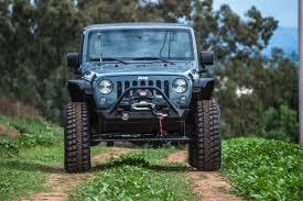 jeep fender flares jk rebel off road anvil 2 door feat metalcloak jeep wrangler forum