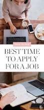 best 25 cover letter for job ideas on pinterest professional