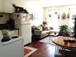 small home design ideas video small apartments ideas video amazing old apartment photos best