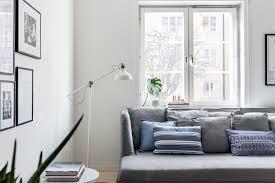 living room nice scandinavian living room nice gray sofa aa