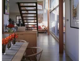 bere architects theatre designer u0027s clerkenwell loft