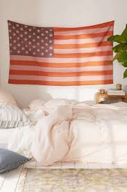 Tapestry Urban Outfitters Carole King by 25 Unique Small American Flags Ideas On Pinterest Small Flags