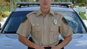 Security Guard Jobs With No Experience Security Training For Florida Security License U2022 Invictus