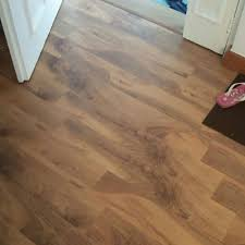 Laminate Flooring Contractor Singapore Laminated Flooring