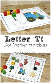 free printable thanksgiving games for adults the 443 best images about printables on pinterest reading