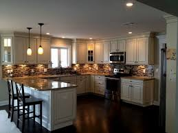 luxury kitchen island luxury kitchen island ideas home decoration ideas
