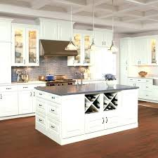 kitchen cabinet sets lowes kitchen cabinet sets lowes custom glass shelves kitchen cabinets