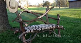 Outdoor Wood Bench With Storage Plans by Bench Amazing Outdoor Bench Wood Sentinel Outdoor Home Wooden 2