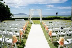 wedding archway of depravity wedding archway