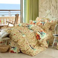 Cheap King Size Bedding Sets Cheap King Duvet Covers U2013 Vivva Co