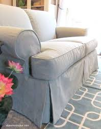 custom slipcovers for chairs slip covers for couches slipcover couches ikea linshuttr com