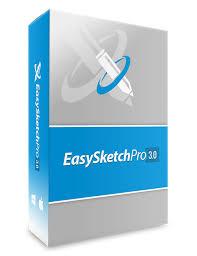 download easy sketch pro 3 0 full reg