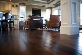 types of top veneer layers for engineered hardwood flooring