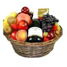 new year gift baskets usa send new year gifts to ludhiana new year flowers to ludhiana
