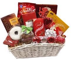 Valentine S Day Gift Baskets Valentine U0027s Day Gifts Ideas By Nutcracker Sweet
