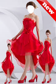 suit dress wedding dress suit android apps on play
