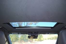 lexus rx300 window reset 2016 lexus rx350 f sport test drive review autonation drive