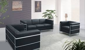 office furniture reception chairs 4 ideas about office furniture