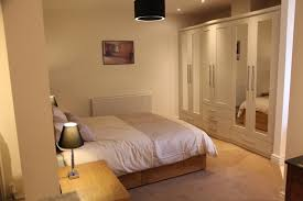 hand painted bedroom furniture bespoke bedroom furniture