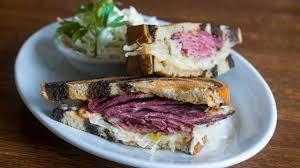 great sandwiches on long island newsday