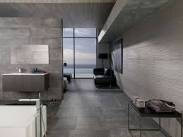 Newport Bathroom Centre Ceramic Stone Ston Ker Is Known As The Porcelanosa Ceramic Stone