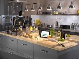 plan de travail cuisine lapeyre deco plan de travail cuisine galerie et idee deco plan de travail