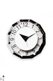 73 best clocks images on pinterest wall clocks clocks and