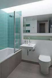 bathroom modern mirror bathroom vanity bathroom tile ideas
