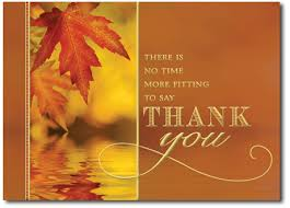 thanksgiving cards from business thelayerfund