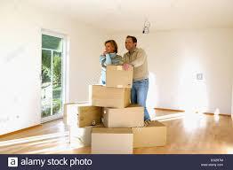 Wohnung Oder Haus Kaufen Wohnzimmerz Wohnung Oder Haus With Rissen Raumwohnung In Grã Ner