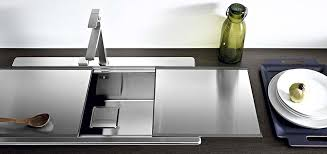 Kitchen Designs Sydney Kitchen Design Ideas Kitchen Sinks Cesar Kitchens Sydney