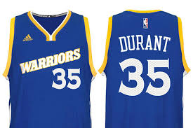 Golden State Warriors Clothing Sale Nba Uniform Roundup For 2016 17 Season Golden State Of Mind