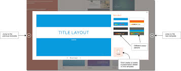 powerpoint 2013 templates u2013 microsoft powerpoint 2013 tutorials