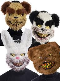rabbit mask halloween dog mask halloween promotion shop for promotional dog mask