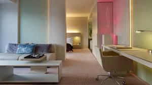 index of 03 hotel spain barcelona w barcelona