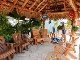 Tiki Patio Furniture by Palapas Playgrounds U0026 More Blog
