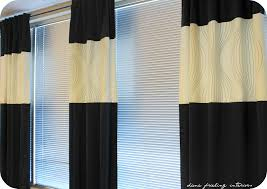Ikea Striped Curtains Ikea Curtains Custom Decorate The House With Beautiful Curtains