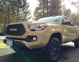toyota tundra lease specials toyota tundra lease specials best toyota 2017