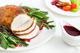 it s not soon to start talking turkey for thanksgiving