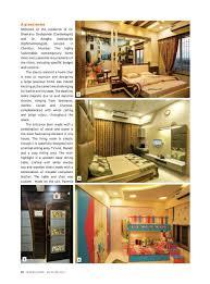focus interiors interior designing