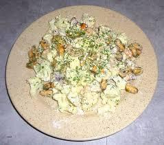 cr r livre de cuisine cuisine lovely recette de cuisine minceur recette de cuisine