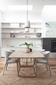 Amazing Of Scandinavian Dining Table Scandinavian Design Dining - Scandinavian kitchen table