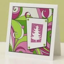 best 25 cheap christmas cards ideas on pinterest cheap