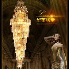 Indoor Chandeliers Led Modern Gold Chandeliers Lights Fixture Home Indoor