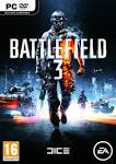PC] BATTLEFIELD 3 [9GB][One2Up] - gameinw ดาวโหลดเกมส์ออฟไลน์PC ...